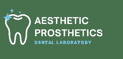 Aesthetic Prosthetics Logo 2